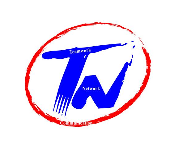 株式会社ティーネットコーポレーション
